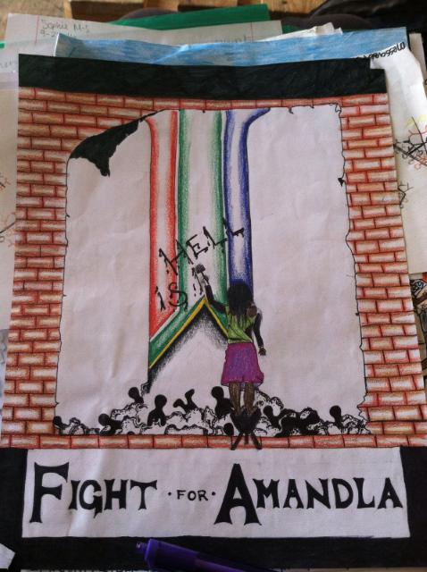 history-propaganda-graffiti-mandara