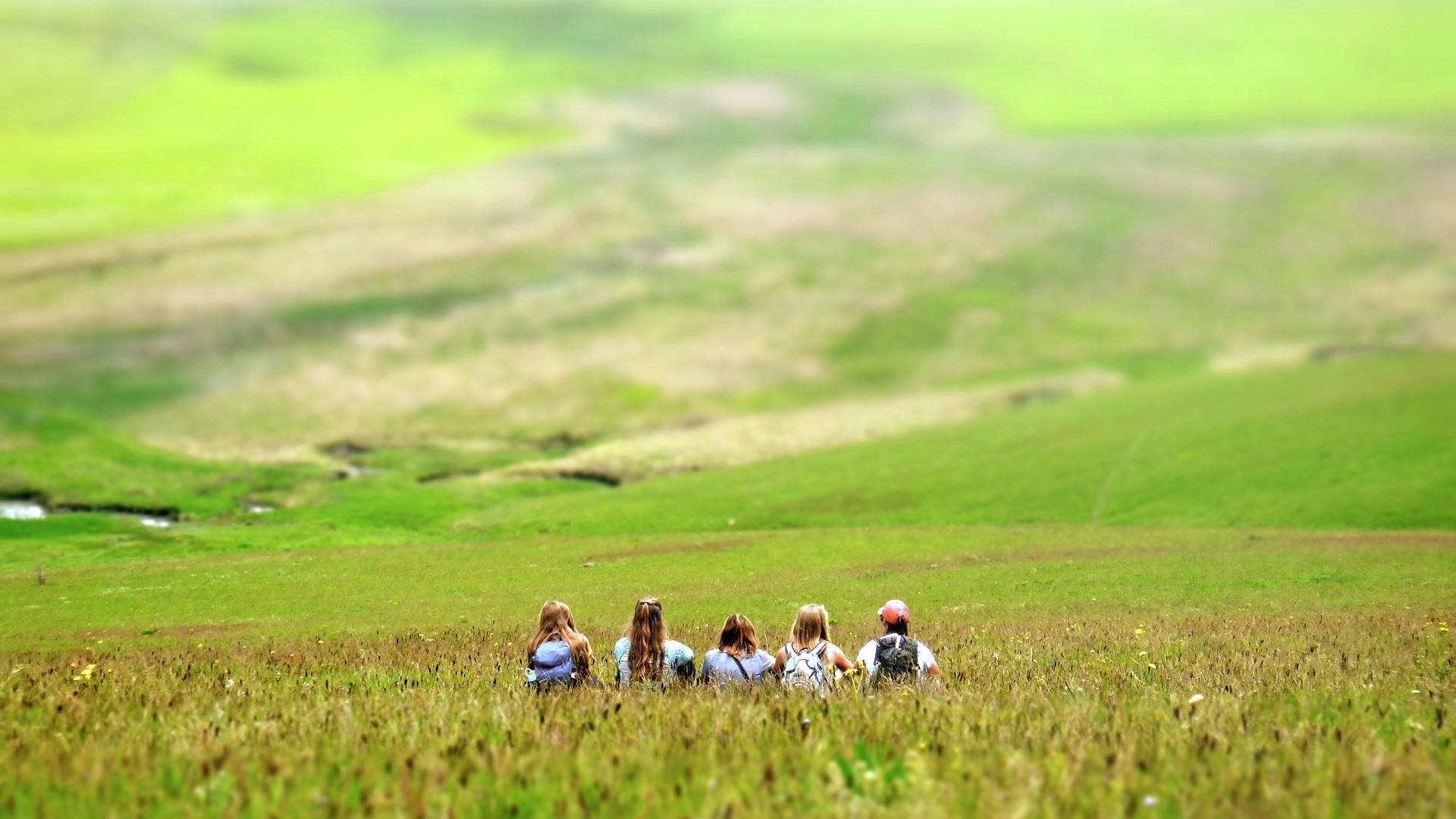africa-field