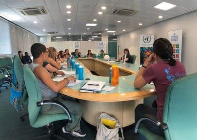 web-academics-globalclassroom