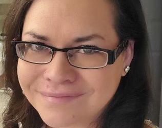 In Memory of Karalyn Gay, TTS2 Alumna